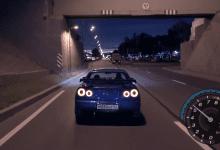 Photo of Need For Speed naživo