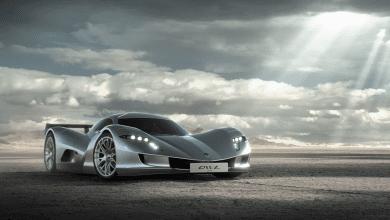 Photo of Aspark Owl: Budoucí král elektromobilů?