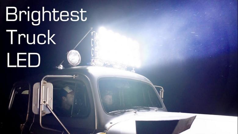 led_lights_extreme_truck_car