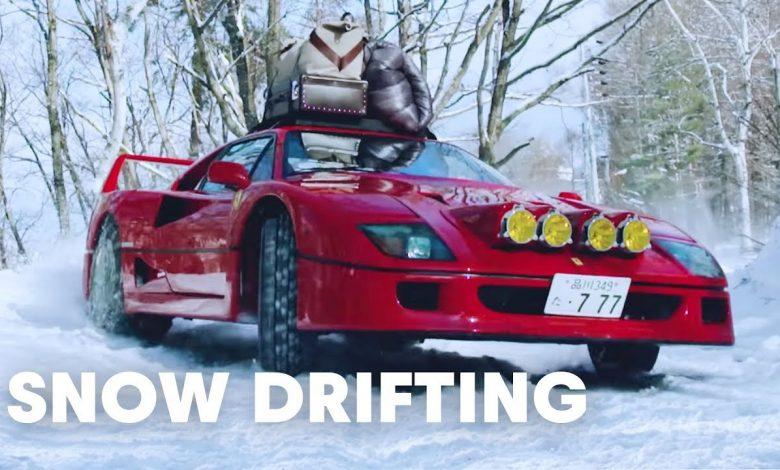 f40_snow_drift_redbull