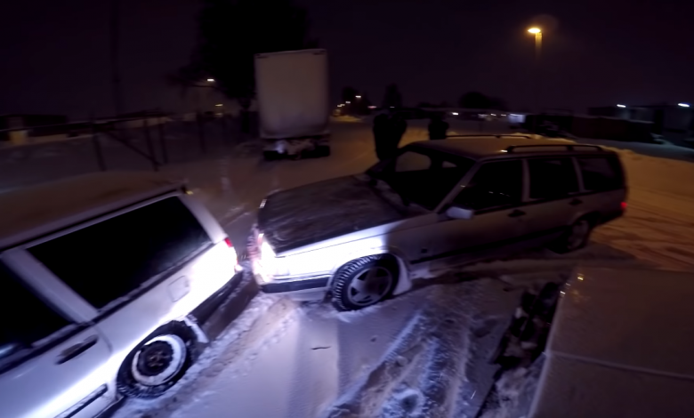 volvo_winter_drift_fun_snow